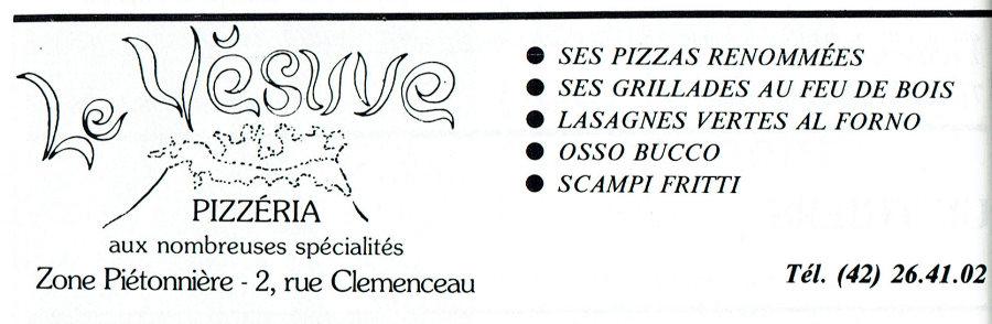 Aix-Provence-restaurant-13