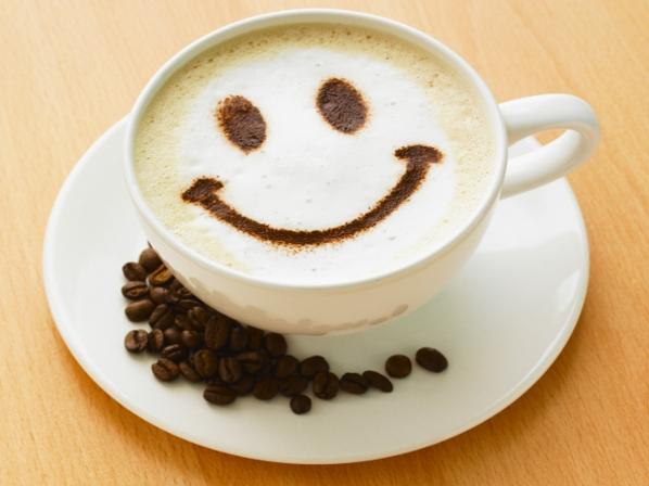 CAFE AIX