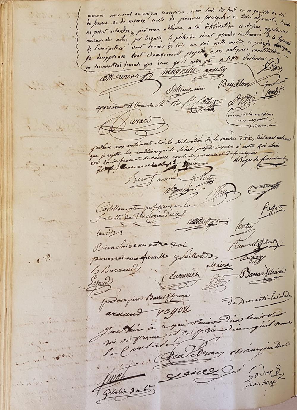1814-RESTAURATION-AIX-04