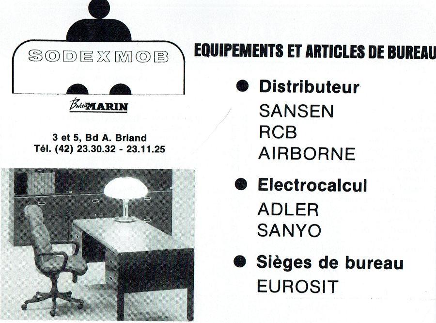 Aix-Provence-publicite-41