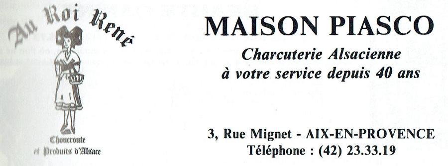 Aix-Provence-publicite-44