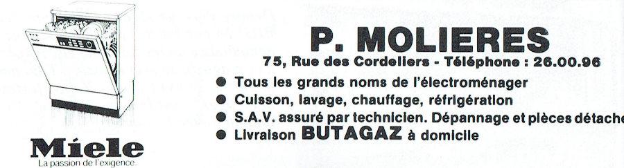 Aix-Provence-publicite-45