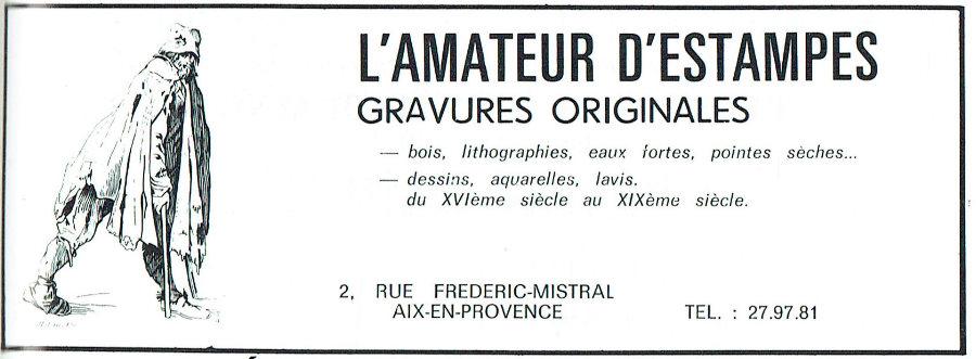 Aix-Provence-publicite-46
