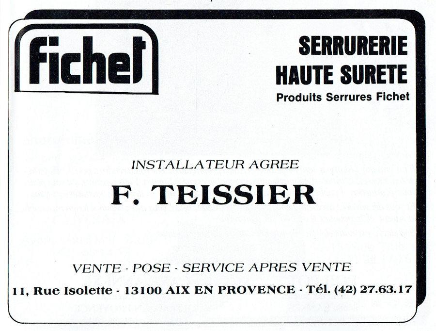 Aix-Provence-publicite-47