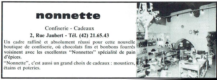 Aix-Provence-publicite-48