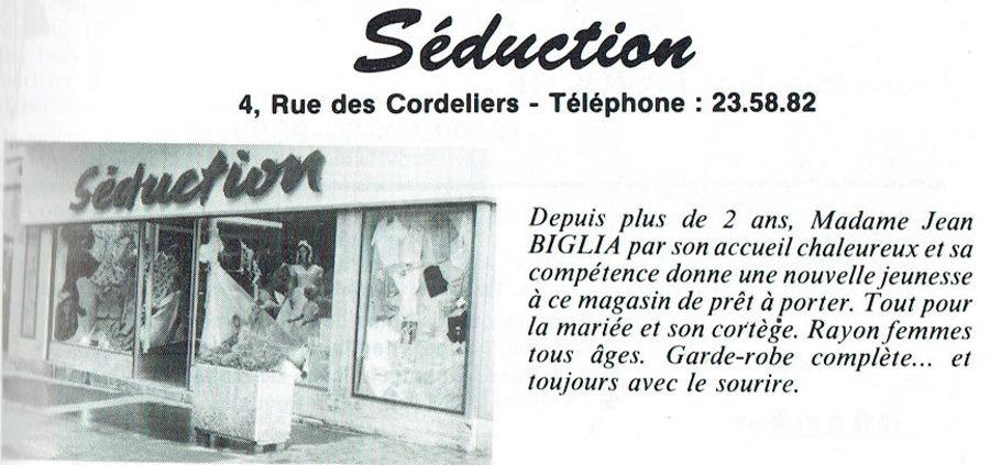 Aix-Provence-publicite-49