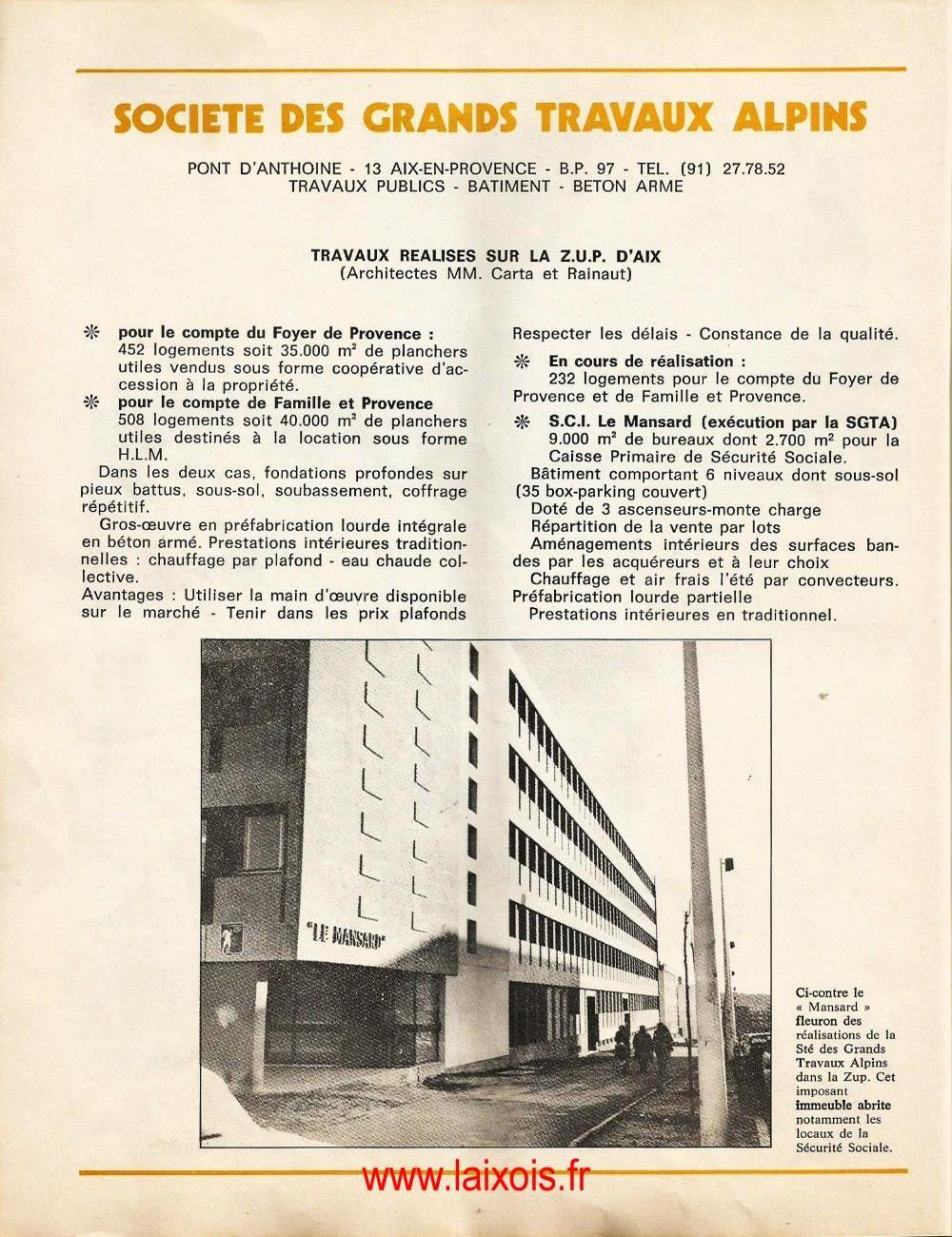 NAISSANCE-D-ENCAGNANE-AIX-17