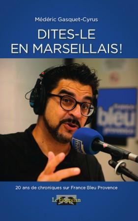 Dites-le en marseillais !