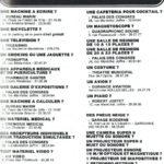 Où et quoi louer à Aix-en-Provence