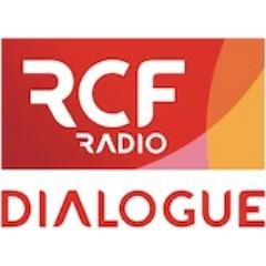 Le Promeneur Aixois sur Radio RCF