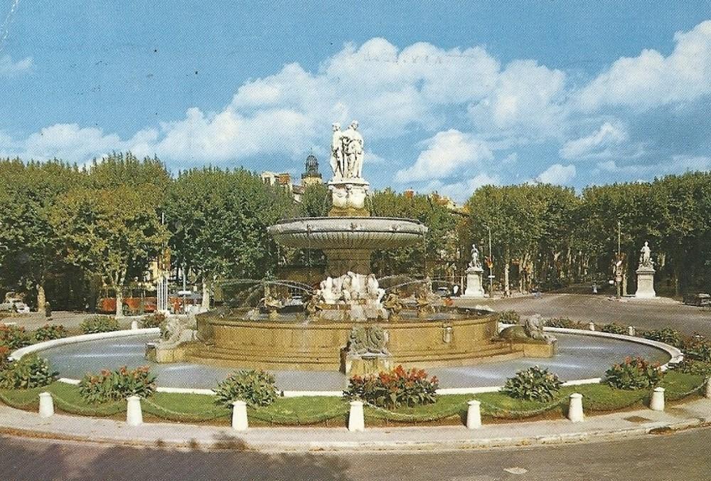 https://laixois.fr/wp-content/uploads/2019/01/la-fontaine-de-la-rotonde-aix-27.jpg