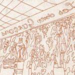 Où les artistes se retrouvent-ils à Aix ?