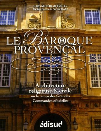 Le baroque provençal