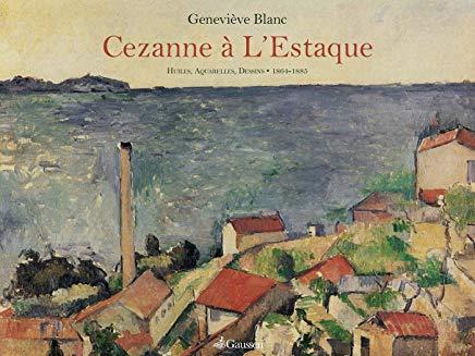 Cezanne à l'Estaque