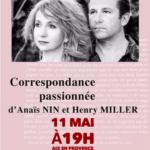 Théâtre Culture à Aix