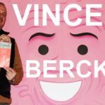 La galerie Vincent Bercker
