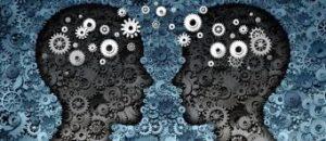 """Conférence Neurofeedback """"Comment être au top en entraînant son cerveau """""""