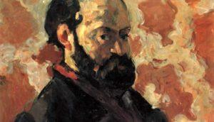 Jacky-Paul Chabert-Cezanne  le 1er juin à 15h salle n°5 de l'UTL