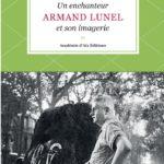 Souscription Armand Lunel