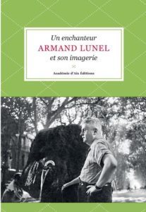 Souscription Armand Lunel