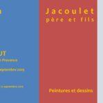 Jacoulet et Jacoulet
