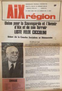 1977 – Félix Ciccolini