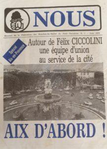 1978 - Felix Ciccolini