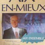 1989 - Jean-Pierre Bouvet