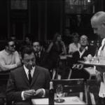 Paul Meurisse se raconte à Aix en 1964 (vidéo)