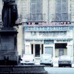 La Provence Libérée (délivrée)
