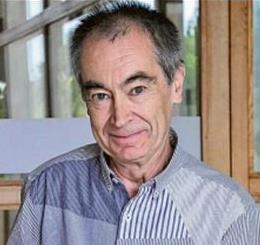 Philippe Ferrand, le Maréchal Conservateur